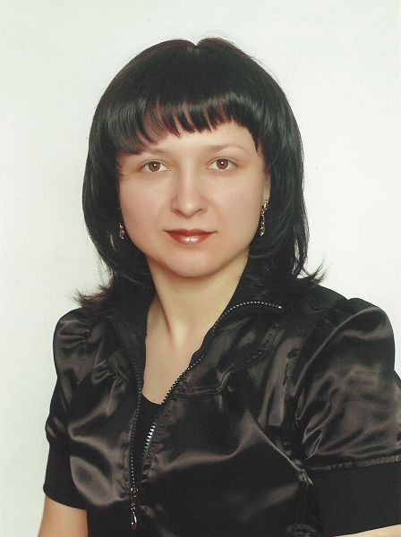 Сапожникова Александра Александровна воспитатель