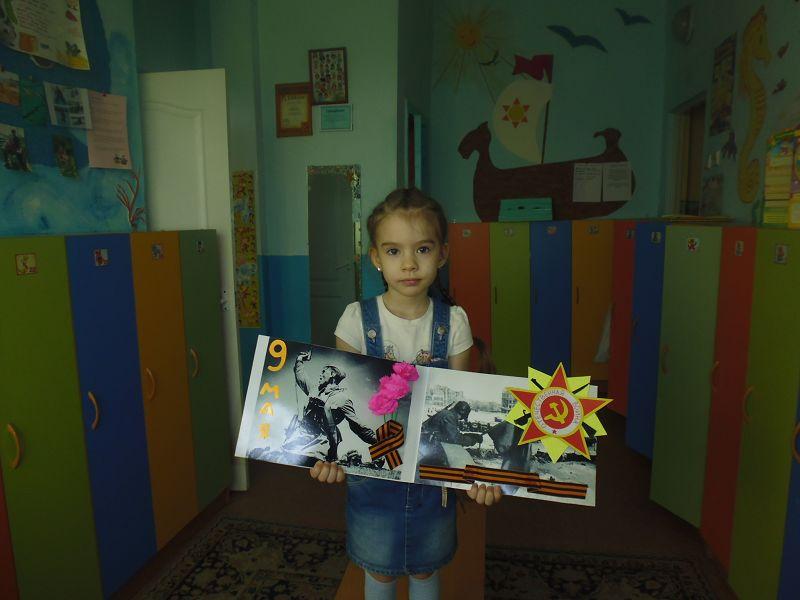 Камолова Кристина